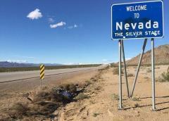 Nevada: Breves Noticias 05/05/2020