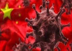 Coronavirus y China: ¿se le puede pedir responsabilidad a Pekín por la pandemia de covid-19?