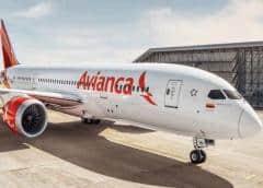 Acción de Avianca se desploma en Bolsa de Colombia tras acogerse a Capitulo 11 en EEUU