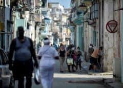 Cubanos aseguran que plataforma TuEnvio no funciona