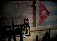 Cuba bloquea a influyentes plataformas de activismo Avaaz y Change