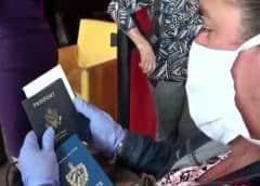 Gobierno de Cuba mantendrá el cierre de fronteras hasta el 30 de junio