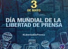 Amnistía Internacional, CPJ y Artículo 19 exhortan a Díaz-Canel a respetar la libertad de prensa