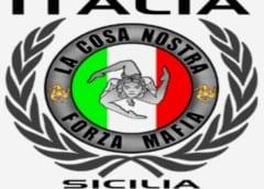 La excarcelación de 376 capos y traficantes provoca una tormenta en Italia