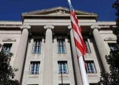 El Departamento de Justicia abandona el caso de Michael Flynn