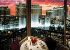 Restaurantes de Nevada abrirán desde este sábado, pero con ciertas restricciones