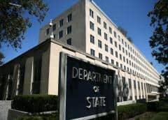 EE.UU. agrega a Cuba en su lista de países que no cooperan contra el terrorismo