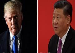 China acusa a EE. UU. de calumniarlo al acusarlo de espiar vacunas contra EE-19
