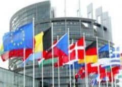 UE sumará a Panamá, Nicaragua y Bahamas a lista negra de lavado de dinero