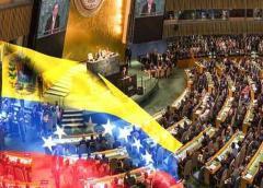 EEUU bloquea comunicado ruso en ONU que condena uso de mercenarios en Venezuela