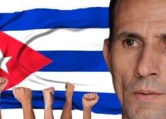 José Daniel Ferrer: cincuenta años de vida y de tres décadas enfrentando al Castro comunismo (Parte I)
