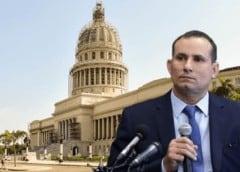 José Daniel Ferrer: cincuenta años de vida y de tres décadas enfrentando al Castro comunismo (Parte II)