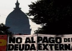 Argentina prolonga las negociaciones sobre la reestructuración de la deuda