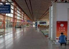 La UE autoriza la entrada de turistas de China con condiciones y de otros 14 países