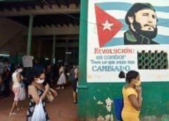 Cuba suma otros siete casos de coronavirus y una semana sin nuevas muertes