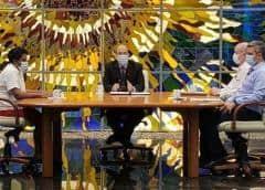 ¿Una llamada desesperada? El Gobierno dice que los emigrantes 'no tienen límites' para invertir en Cuba