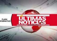 Resumen de Noticias Radio Viva 24, 3 PM