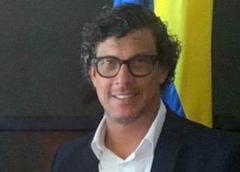 Guaidó confirmó que su tío secuestrado por Maduro fue trasladado a arresto domiciliario