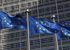 Unión Europea reacciona ante imposibilidad de negociar con Maduro