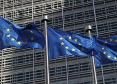 UE critica restricciones a las libertades en Cuba y Decreto-Ley 370