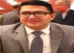 EE.UU. ofrece recompensa por información de Superintendente de Criptoactivos de Venezuela