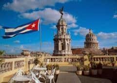 Resumen de la prensa cubana independiente, 4 PM
