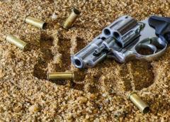 MININT justifica muerte de joven baleado por la policía