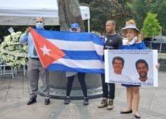 Honor a Payá, a Cepero y a todos los mártires por la Democracia en Latinoamérica