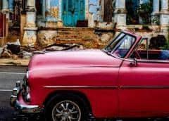 Confirma Cuba 23 nuevos casos de COVID 19