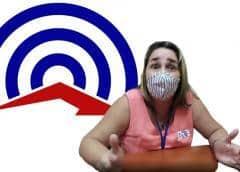 Diputada cubana equipara la homosexualidad con las discapacidades