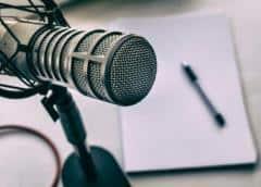 Resumen de noticias de Cuba, 8 PM (podcast)