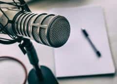 Resumen de noticias para Cuba, 2 PM (Podcast)