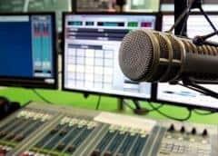 Resumen de noticias de Cuba, 7 PM (podcast)