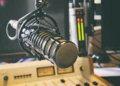 Resumen de noticias para Cuba, 7 PM (Podcast)