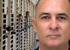 Piden al Papa mediación por el caso del periodista independiente cubano Roberto de Jesús Quiñones Haces (Podcast)