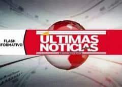 Resumen de Noticias Radio Viva 24, 4: PM