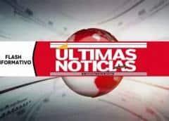 Resumen de Noticias de Radio Viva 24, 4:PM
