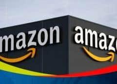 EEUU no quiere que Cuba y Venezuela compren en Amazon
