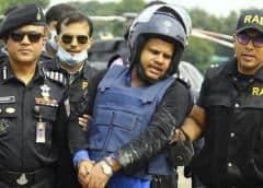 Bangladesh detiene a un falsificador de certificados de coronavirus