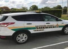 Dos adolescentes mueren en accidente de alta velocidad que hirió a otros tres