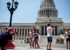 Resumen de Noticias de Cuba, 5 PM