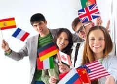EE.UU. tiene más de un millón de estudiantes internacionales. Si los cursos pasan a ser solo en línea, es posible que miles de personas tengan que irse