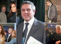 Exsecretario de Cristina Fernández pudo haber sido asesinado por su amante gay