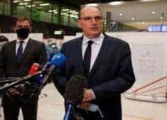 Francia impone tests obligatorios a viajeros de 16 países, incluyendo Estados Unidos, Brasil y Perú
