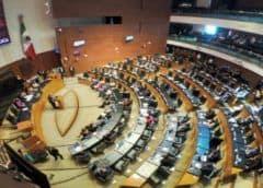"""Senadores mexicanos afirman que el """"pin parental"""" viola los derechos humanos"""