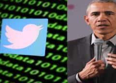 Twitter pide perdón porque empleados colaboraron en ataque hacker a cuentas de personalidades
