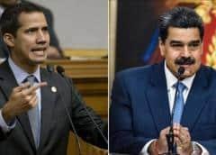 Gobierno de Noruega tantea nuevo diálogo en Venezuela antes de elecciones en EE.UU