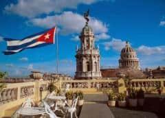 Resumen de la prensa cubana independiente, 2 PM