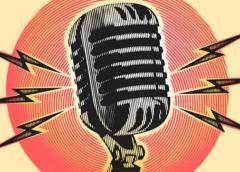 Escucha aquí el resumen de noticias la prensa independiente cubana (Podcast) 7 PM