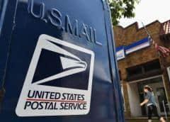 Trump advierte sobre posible fraude en votación masiva por correo